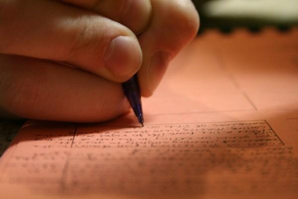 סדר המילים ומילות קישור במשפט העברי