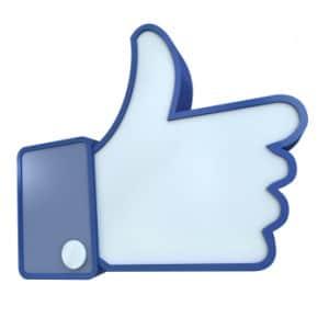 הקמת דף פייסבוק