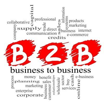 כתיבה עסקית